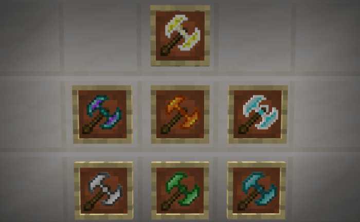 item-10